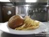 westgate_dinner_34