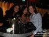 whisky_mist_beirut_012