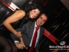 whisky_mist_paon_rouge004