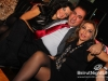 whisky_mist_paon_rouge031