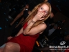 whisky_mist_paon_rouge039