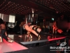 whisky_mist_paon_rouge045