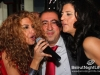 whisky_mist_paon_rouge102