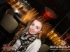 whisky_mist_paon_rouge109
