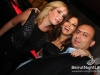 whisky_mist_paon_rouge145