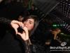 whisky_mist_fashion_house158