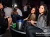 whisky_mist_phoenicia003