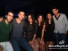 whisky_mist_phoenicia022
