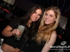 whisky_mist_phoenicia027