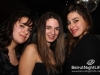 whisky_mist_phoenicia029