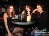 whisky_mist_phoenicia036
