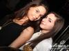 whisky_mist_phoenicia041