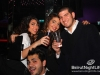 whisky_mist_phoenicia042