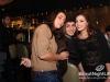 whisky_mist_phoenicia048