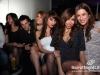 whisky_mist_phoenicia052