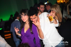 Whisky Mist Disco Night 20120322