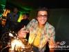 whisky_mist_44