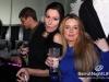 whisky_mist_nye526