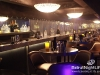 whisky_mist_reopens_with_cirque_du_chic_006
