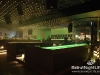 whisky_mist_reopens_with_cirque_du_chic_010