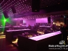 whisky_mist_reopens_with_cirque_du_chic_012