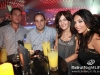 whisky_mist_reopens_with_cirque_du_chic_021