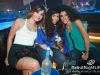 whisky_mist_reopens_with_cirque_du_chic_022