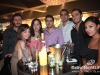 whisky_mist_reopens_with_cirque_du_chic_023