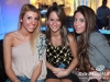 whisky_mist_reopens_with_cirque_du_chic_028