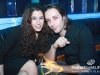whisky_mist_reopens_with_cirque_du_chic_034
