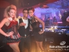 whisky_mist_reopens_with_cirque_du_chic_042