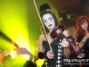 whisky_mist_reopens_with_cirque_du_chic_057