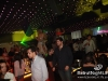 whisky_mist_reopens_with_cirque_du_chic_087