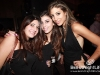 whisky_mist_reopens_with_cirque_du_chic_093