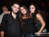 whisky_mist_reopens_with_cirque_du_chic_094