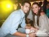 whisky_mist_reopens_with_cirque_du_chic_102
