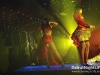 whisky_mist_reopens_with_cirque_du_chic_117