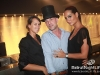 whisky_mist_reopens_with_cirque_du_chic_132