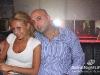 whisky_mist_phoenicia108