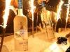 whisky_mist_phoenicia121