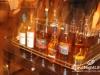 whisky-tasting-eau-de-vie-06