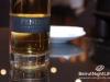 whisky-tasting-eau-de-vie-08
