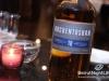 whisky-tasting-eau-de-vie-09