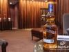 whisky-tasting-eau-de-vie-10