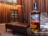 whisky-tasting-eau-de-vie-11