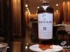 whisky-tasting-eau-de-vie-12