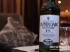 whisky-tasting-eau-de-vie-13
