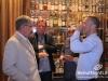 whisky-tasting-eau-de-vie-17