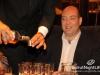 whisky-tasting-eau-de-vie-25