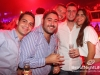 friday-night-white-041